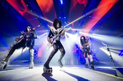 【A写(全体�A)】映画 KISS Rocks VEGAS (C)2015 GAPP 2002 LTD.jpeg