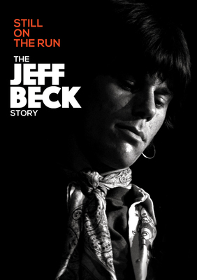 Jeff Beck Still On The Run.jpg