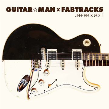 guitarman_fabtracks_jk-360x360.jpg