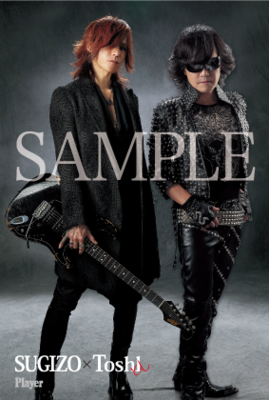 sugitoshi_card_websample.png
